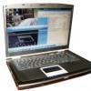 Online munka esetében gyakori a reklám nézegetős hirdetés!