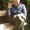 Internetes munka nyugdíjasoknak