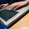 Mi az, amit az internetes munka világáról tudni érdemes?