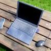 Milyen internetes munkalehetőségek vannak a diákoknak a világhálón?
