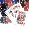 Internetes munka: a casino is lehet egy lehetőség?