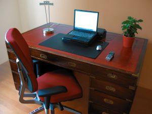 Egyszerű otthoni munka