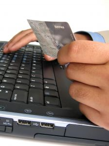 Internetes munka fizetés