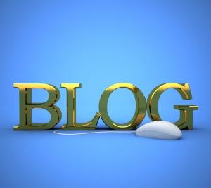 A blog írás is lehet egy internetes munka?