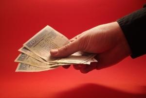 Milyen otthoni pénzkeresési lehetőségek vannak?