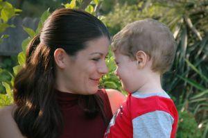 Milyen otthoni munka lehetőség van kismamáknak?
