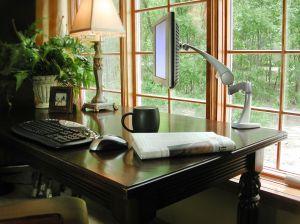 A szövegírás egy otthon is végezhető valós munka is lehet?