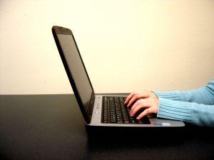 Online szövegírás: létezik ilyen munka?