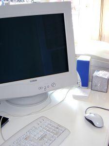 Számítógép2
