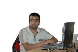 Az otthoni internetes munka állásajánlatok valósak lehetnek?