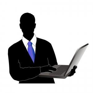 Az internetes munkák között akad egyáltalán olyan, ami nem kamu?