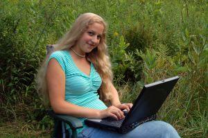 Az online munka esetében jó ötlet lehet a fordítás!