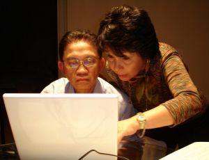 Milyen online munka létezik a kismamáknak manapság?