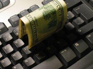 Online pénzkeresés azonnal?! Lehet ilyet találni?