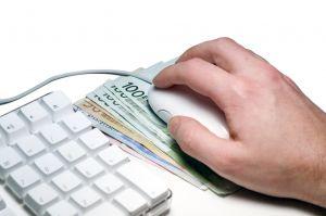 Online pénzkeresés 2014 -ben?