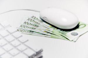 Mi a helyzet az online munka terén 2014 -ben?