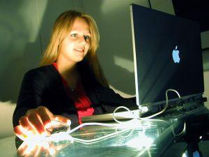 Valós internetes munka fiataloknak? Létezhet ilyen?