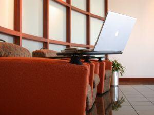 Lehet találni internetes munkát orosz nyelvtudással?