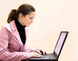 Milyen otthonról is végezhető internetes munka létezik?