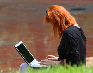 Milyen internetes munkák léteznek?