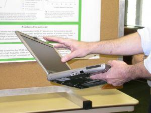 Az internetes munka álláshirdetések között lehet megbízhatót találni?