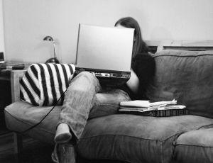 Milyen internetes munkát érdemes kipróbálni?