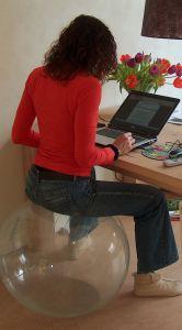 Milyen internetes munkalehetőségek vannak manapság?