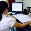 Az online munka esetében a szövegírás is egy lehetőség!