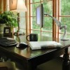 A megfelelő otthoni iroda kialakítása