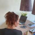 Milyen online munka létezik 2014- ben, amit otthon lehet végezni, és ami valós?