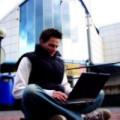 Az amerikai internetes munka valós lehet?