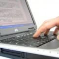 Milyen internetes munkák léteznek, amik nem átverések?